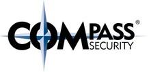 Compass Security Deutschland GmbH