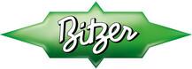 BITZER Electronics A/S