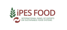 International Panel of Experts on Sustainable Food Systems (iPES Food)