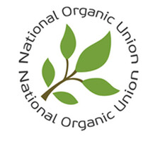 National Organic Union of the Russian Federation