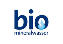 Qualitätsgemeinschaft Bio-Mineralwasser e. V.