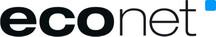 econet GmbH