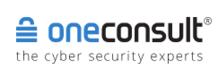 Oneconsult Deutschland GmbH