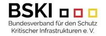 Bundesverband für den Schutz Kritischer Infrastrukturen e.V.