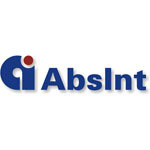 AbsInt Angewandte Informatik GmbH