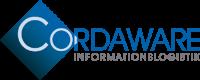Cordaware GmbH Informationslogistik