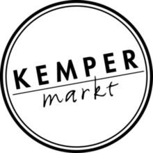 Kempermarkt GmbH