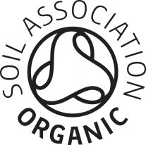 The Soil Association Certification