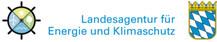 Landesagentur für Energie und Klimaschutz (LENK)
