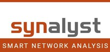 Synapse Networks GmbH - Synalist.net
