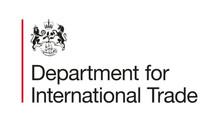 UK Department For International Trade (DIT)