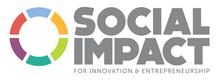 Social Impact gGmbH