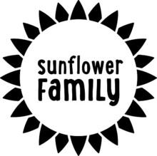 SunflowerFamily GmbH