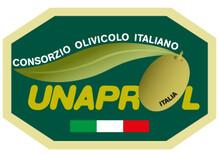 UNAPROL - CONSORZIO OLIVICOLO ITALIANO