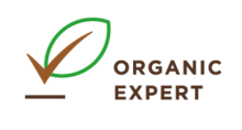 """Organic expert"" CEO"