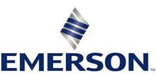 Emerson Climate Technologies GmbH