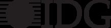 IDG Business Media GmbH