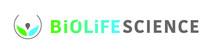 BDI-BioLife Science GmbH