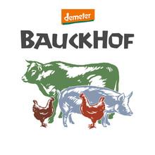 Bauck GmbH
