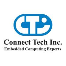 Connect Tech Inc.