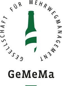 Gesellschaft für Mehrweg-Management mbH & Co. KG - GeMeMa