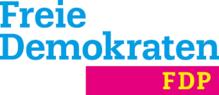 Freie Demokraten - FDP