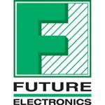Future Electronics Ltd.