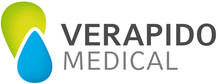 Verapido Medical GmbH