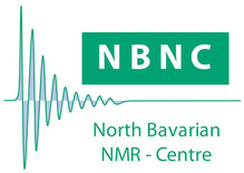 Universität Bayreuth – Nordbayerisches Zentrum für NMR-Spektroskopie
