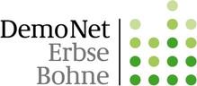 Demonstrationsnetzwerk Erbse/Bohne