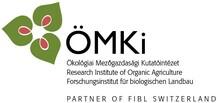 ÖMKi - Ungarisches Forschungsinstitut für biolog. Landbau