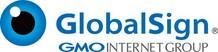 GMO GlobalSign Ltd.