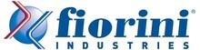 Fiorini Industries S.r.L
