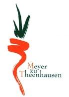Hofladen Meyer zu Theenhausen