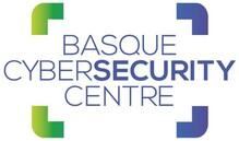 SPRI - Basque Cybersecurity Centre