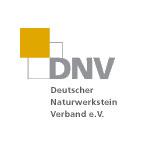 Deutscher Naturwerkstein- Verband e.V. (DNV)