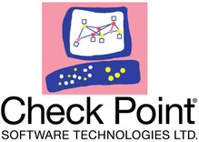 Check Point Software Technologies GmbH