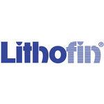 Lithofin AG
