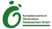 Kompetenzzentrum Ökolandbau Niedersachsen GmbH