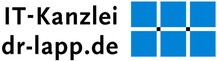 IT-Kanzlei dr-lapp.de GbR