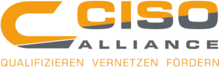 CISO Alliance e.V.