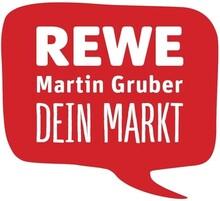 REWE-Gruber oHG, Aßling