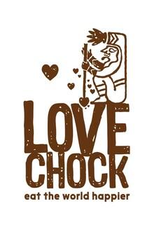 Lovechoc