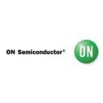 On Semiconductor Limited