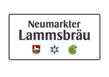 Neumarkter Lammsbräu KG