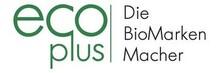 Eco-Plus Handels und Service GmbH