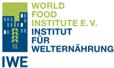 Institut für Welternährung-World Food Institute e.V.
