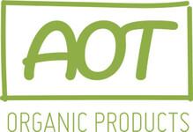 All Organic Treasures GmbH