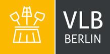 VLB Berlin