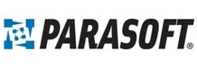Parasoft Deutschland GmbH